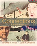 Connections 2nd Edition