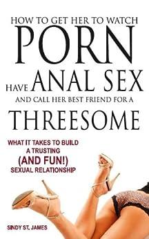 порно анал с девочками