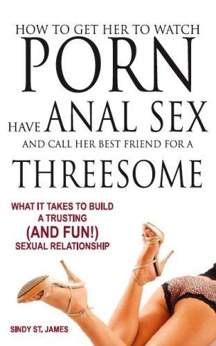 Бесплатное онлайн видео девочек секс анал