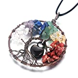 IMEIM Tree of Life with Urn Heart Cremation Urn