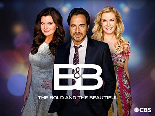 The Bold and the Beautiful Season 33