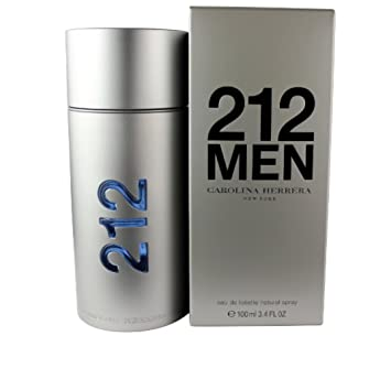 212 sexy men is a sensual fragrance for the modern man. Its lingering scent exudes the mystery and sophistication of mythical new york city nights. Weaving notes of fresh citrus, spicy sensuality, and woody orientals, the scent emits a sensation of s. See more. Buy chanel allure homme 100ml edt for men (100%.