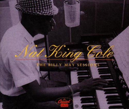 Billy May Sessions by Blue Note Records