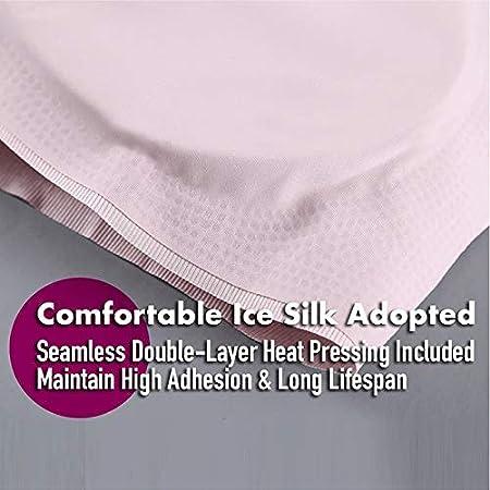 Women Bra Sport Vest Valigrate Seamless Sport Bra Elastic No Underwire No Restriction Cross Strap Underwear Bra for Women