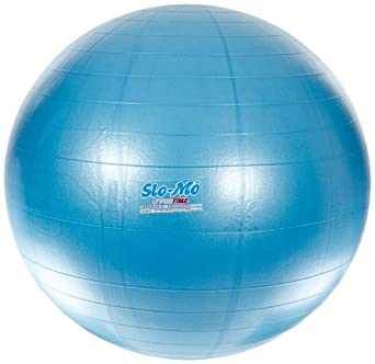Amazon.com: Abilitations SloMo Ball - 95cm (37.5 inch ...