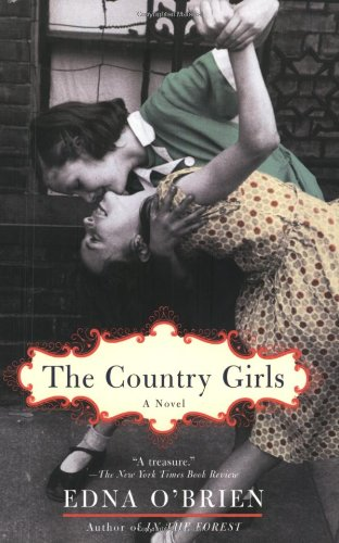 Read Online The Country Girls pdf