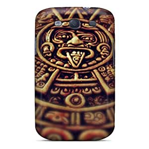 Fashionable SOWebWd7739qlfts For Case Iphone 4/4S Cover For Clock Ticking Protective Case
