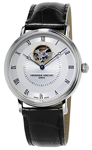 frederique-constant-classics-automatic-heart-beat-stainless-steel-mens-watch-fc-312mc4s36