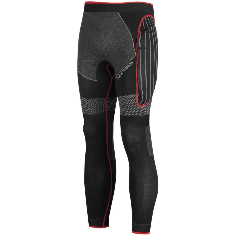 0021652.090.067 Pantaloni moto Acerbis X-Fit Pants lunghi Taglia L/XL
