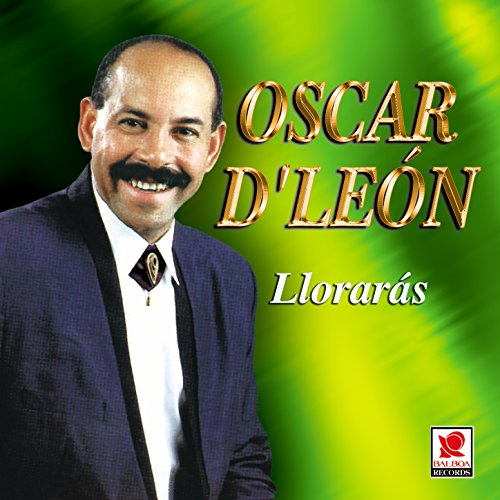 Various artists Stream or buy for $11.49 · Lloraras