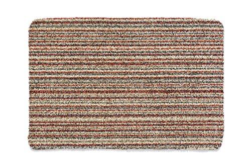 Candy Stripe (Muddle Mat T300 30 x 20