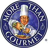 More Than Gourmet Demi-Glace Gold, Gluten Free, 160