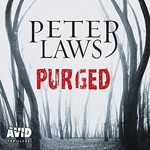 Purged Audiobook