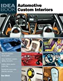 Image of Automotive Custom Interiors (Idea Book)