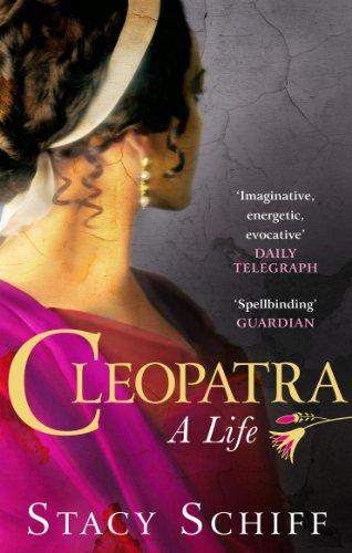 Cleopatra A Life Ebook