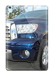 Bugs Bunny Galaxy Case's Shop Discount Cute Appearance Cover/tpu Toyota Tundra 23 Case For Ipad Mini 5508401I12743045