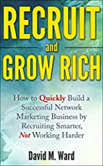 """""""The Best Network Marketing Book I've Ever Read!"""" --Mitch Jackson""""By Far The Best & Most Complete Resource for Network Marketing!"""" --Erik Christian""""Incredible Resource for Anyone in Network Marketing!"""" --Marcia J. LeVoirIn network marketi..."""