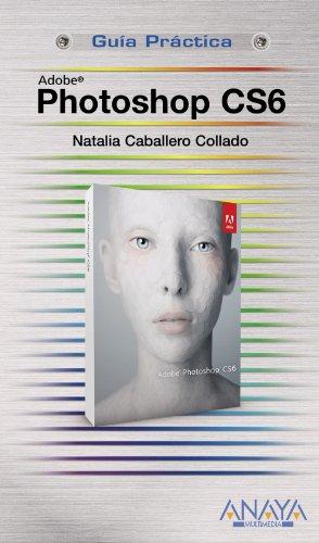 Descargar Libro Photoshop Cs6 Natalia Caballero