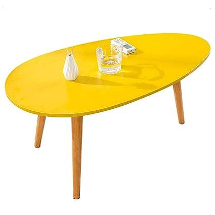 Salotto Da Zrrtables Rettangolare Tavolino Zrrtables Zrrtables Da Tavolino Rettangolare Salotto Tavolino Da Salotto 45jAR3L