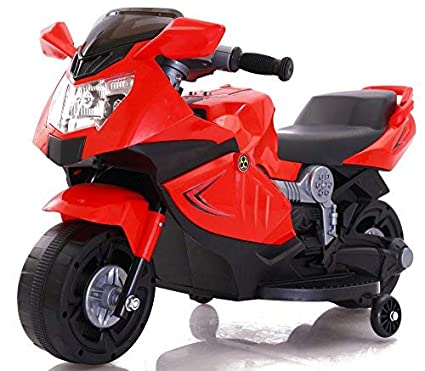 305ca4f829b Toy House Mini Ninja Superbike Rechargeable Battery Operated Ride-On for  Kids(1.5 to