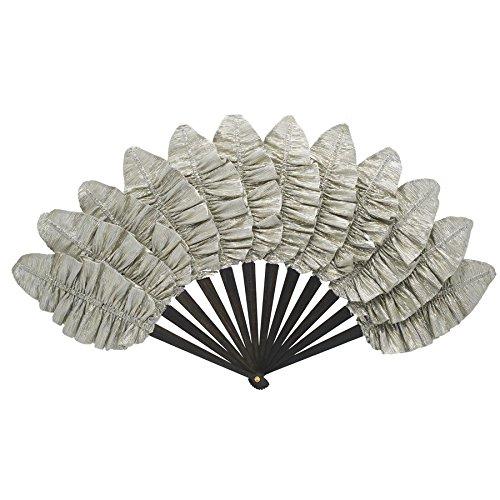 luxury-silver-palmette-hand-fan-by-duvelleroy
