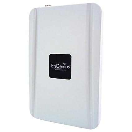 EnGenius EOR7550 Repeater Driver for Windows Mac