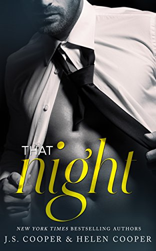 That Night One Stand Book ebook product image