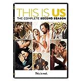 Esto es Nosotros: Temporada 2