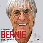 Bernie: Bernie Ecclestone hautnah | Susan Watkins