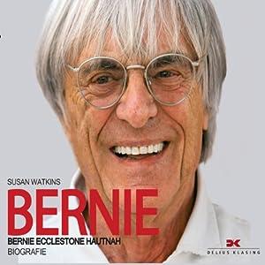 Bernie Hörbuch