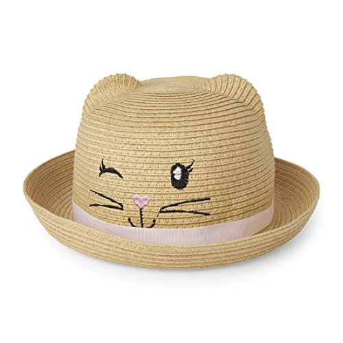 The Children's Place Baby Girls 4898 Fedora