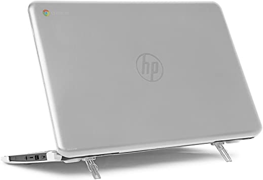 Amazon Com Mcover Hard Shell Case For 14 Hp Chromebook 14 G5 14 Ca 14 Db Series Not Compatible With Older Hp C14 G1 G2 G3 G4 Series Laptops Hp