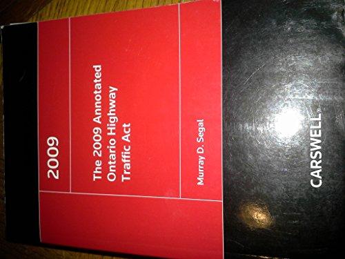 ontario traffic manual book 5