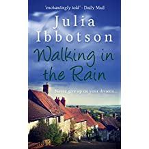 Walking in the Rain (Drumbeats Trilogy Book 2)