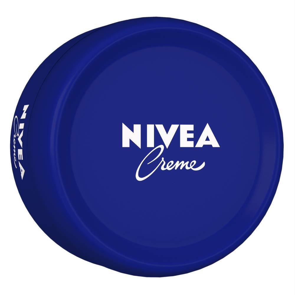 NIVEA Crème, All Season Multi-Purpose Cream, 200ml product image