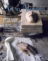 Art in America Print Magazine