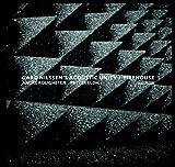 Gard Nilssen's Acoustic Unity: Firehouse by Gard Nilssen (2015-05-04)