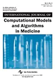 img - for International Journal of Computational Models and Algorithms in Medicine (Vol. 2, No. 3) book / textbook / text book