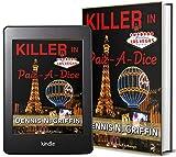 Killer in Pair-A-Dice