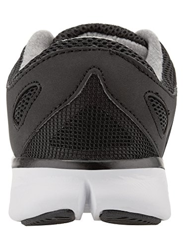 Contrastée Femme Sneakers Ultra avec Finition Baskets oodji 6pwSn