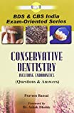 Conservative Dentistry Including Endodontics: Questions and Answers