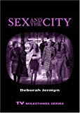 Sex and the City (TV Milestones Series)