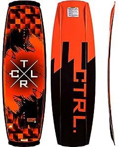 CTRL Scope Wakeboard Sz 136cm