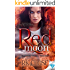 Red Moon (Vampire Files Trilogy Book 2)
