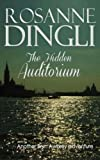 The Hidden Auditorium, Rosanne Dingli, 1491220368