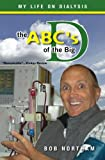 The Abc's of the Big D, Bob Northam, 1477574263