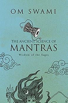 ancient books of wisdom pdf