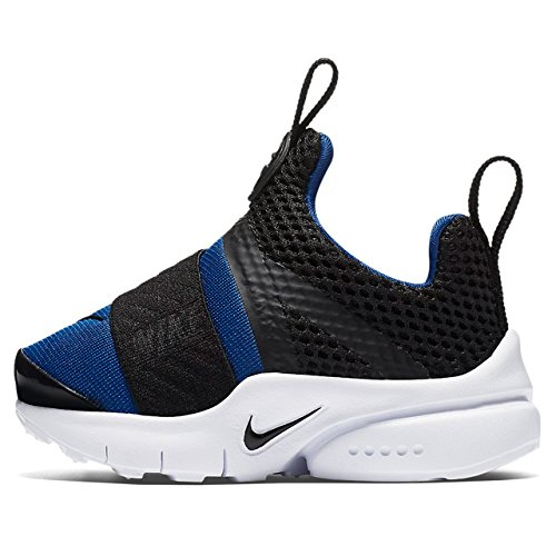 Toddlers Nike Shoes Amazon