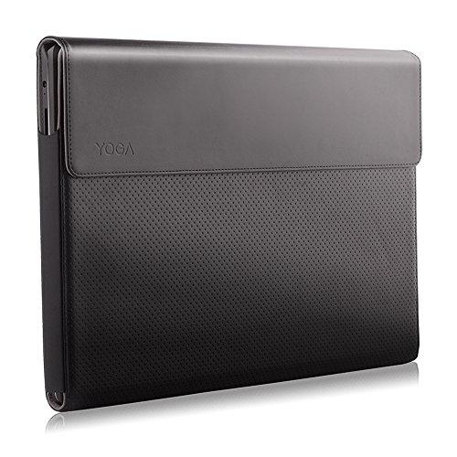 Lenovo 15 Inch Laptop Sleeve - Yoga 710 15 Sleeve (GX40M07508)