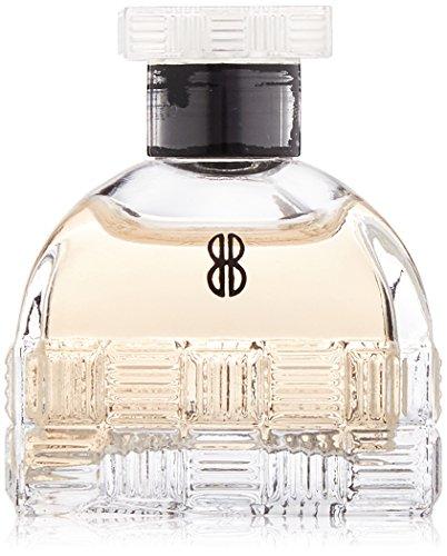 Bill Blass Eau De Parfum Mini for Women, 0.34 Ounce